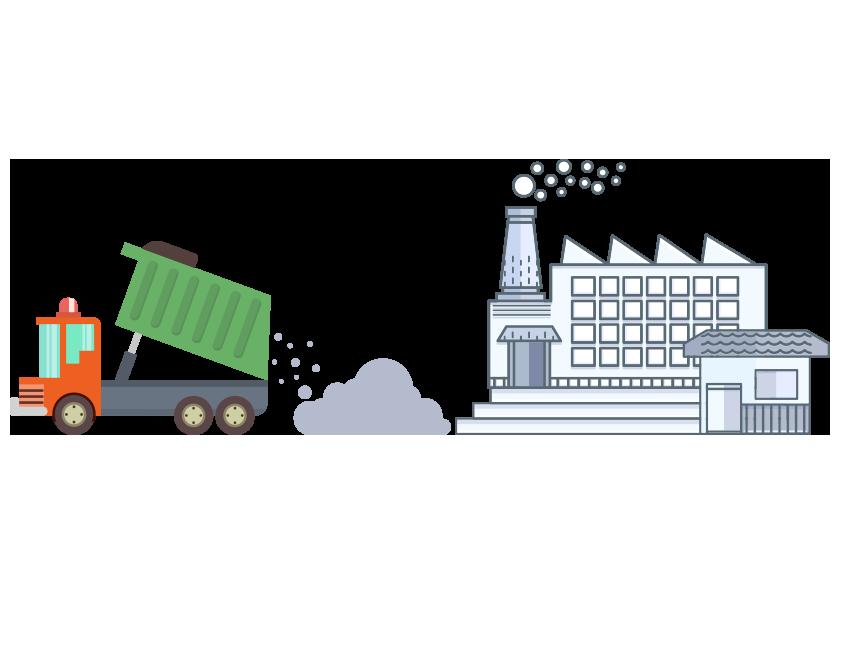 smart waste management system pdf
